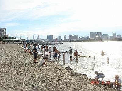 お台場海浜公園DSC00123.jpg