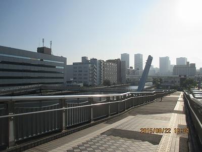 しおかぜ橋IMG_1503.jpg