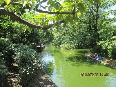 ひょうたん池IMG_2367.jpg