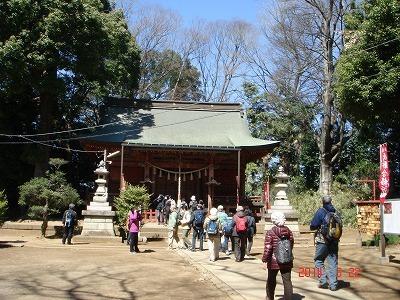 三芳野神社DSC09678.jpg