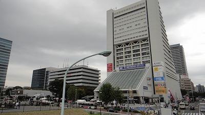 中野DSC03397.jpg