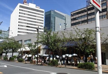 京橋IMG_8657.JPG