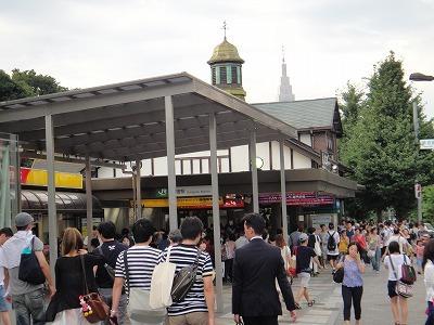 原宿駅DSC00126.jpg