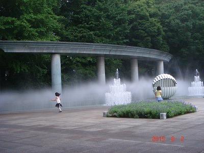 和田倉噴水DSC00276.jpg