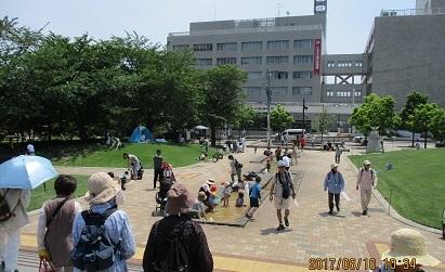 品川中央IMG_5929.JPG