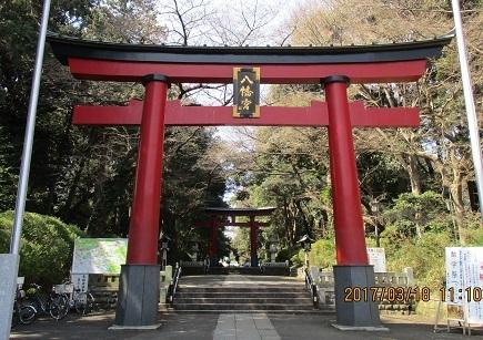 大宮八幡IMG_5314.JPG