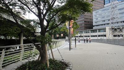 大手町川端DSC00206.jpg