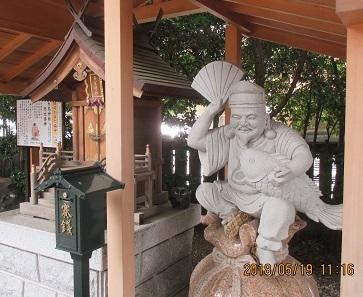大鳥神社IMG_3628.JPG
