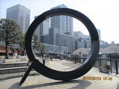 天王洲アイルIMG_7703.JPG