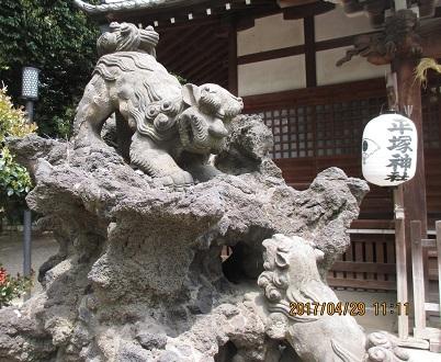 平塚神社IMG_2913.JPG