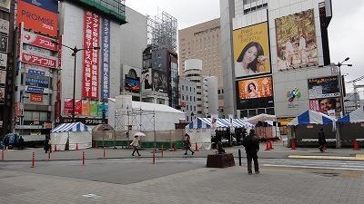 新橋DSC01567.jpg