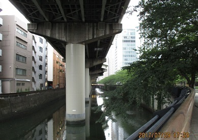 日本橋川IMG_6412.JPG