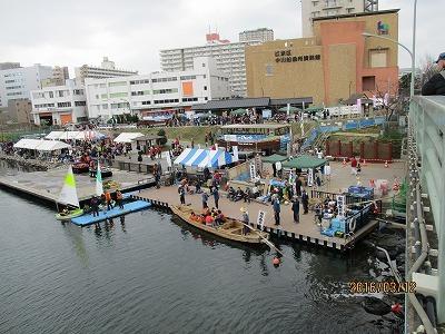 旧中川川の駅IMG_1349.jpg
