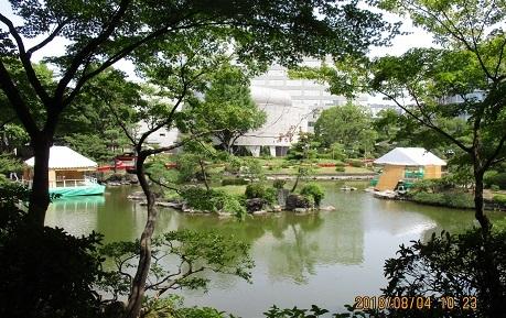 旧安田庭園IMG_8634.JPG