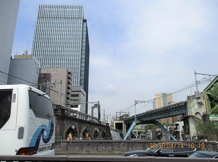 昌平橋IMG_8183.JPG