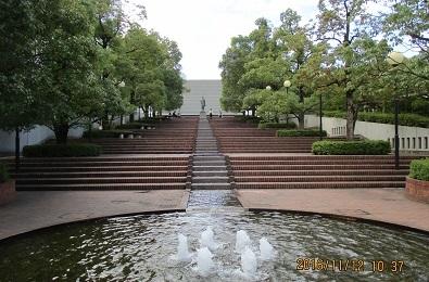 東洋大学IMG_3902.JPG