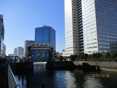 東芝浦橋IMG_0542.jpg