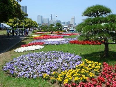 横浜DSC09920.jpg