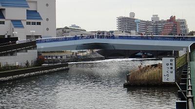 水力DSC01726.jpg