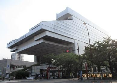 江戸東京博IMG_6427.JPG