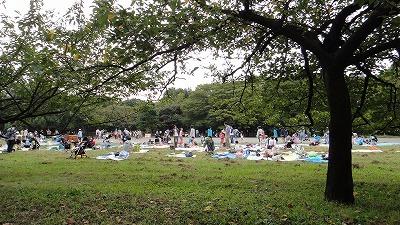 清澄公園DSC00361.jpg