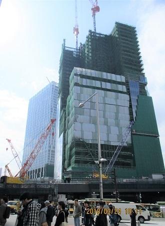渋谷駅IMG_7925.JPG