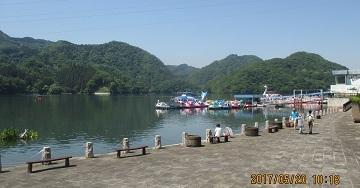 相模湖IMG_2950.JPG