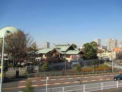 石浜神社IMG_0611.jpg