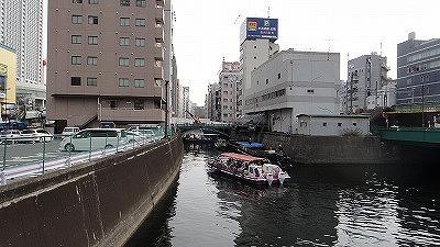 神田川クルーズDSC01600.jpg