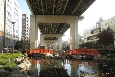 竪川河川敷IMG_3360.JPG