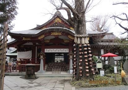 素戔嗚神社IMG_7435.JPG