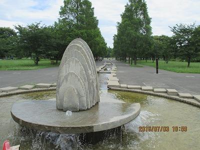 舎人公園IMG_2394.jpg