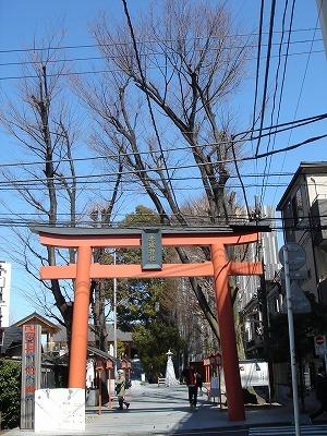 赤城神社DSC05002.jpg