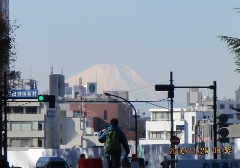 都会の富士IMG_4009.JPG