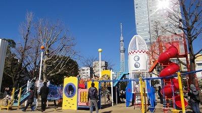 錦糸公園DSC01107.jpg