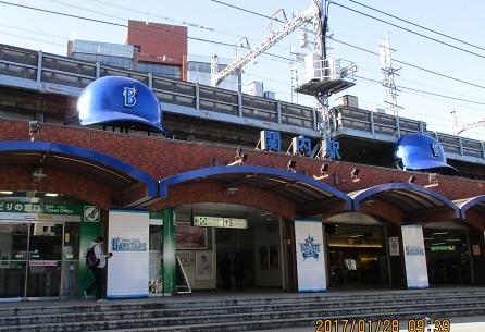 関内駅IMG_4634.JPG