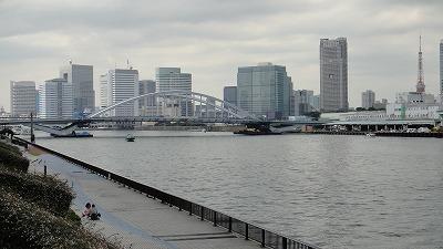 隅田川橋梁DSC00323.jpg