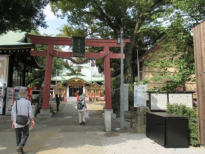 須賀神社IMG_0309.jpg