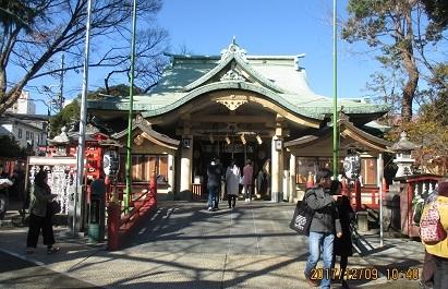 須賀神社IMG_3348.JPG