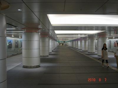 DSC06131.jpg